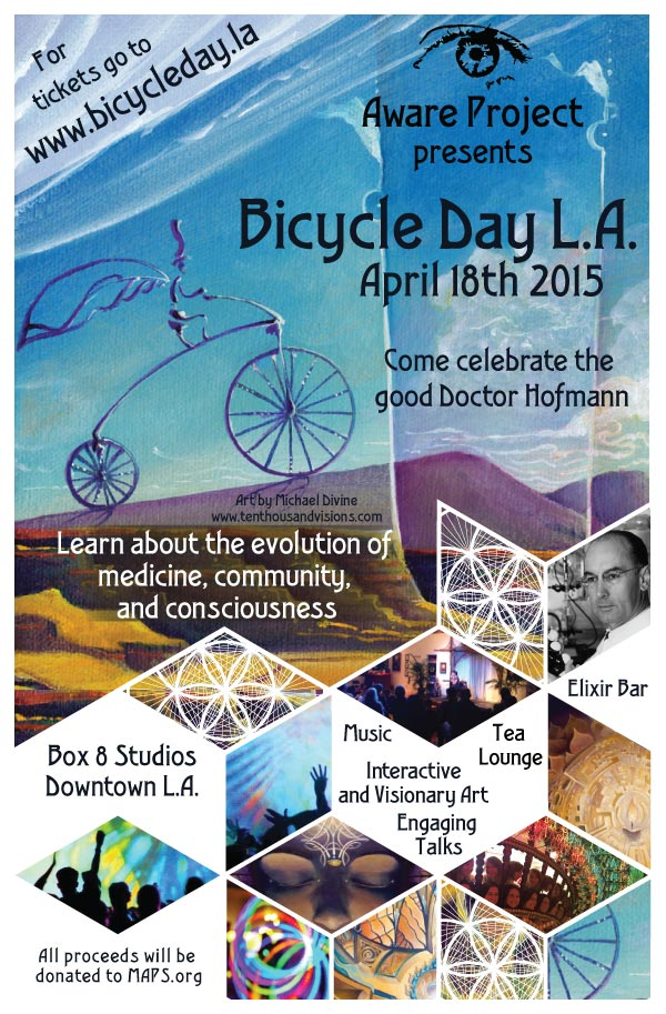 Bicycle-Day-2015-Flyer_med