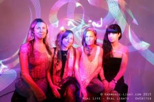 harmonic_light_2