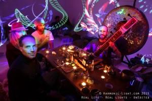 harmonic_light_tea